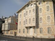 Sadberk Hanım Müzesi