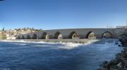 Adana Varda Köprüsü