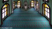İzmir Yalı Cami