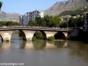 Alçak Köprü