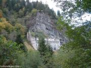 Vezalon (Yahya) Manastırı