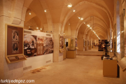 Mardin Sabancı Müzesi