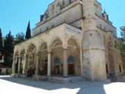 Ketenci Ömer Paşa Camii