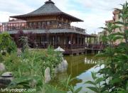 Konya Japon Parkı