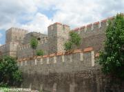 Istanbul Surları