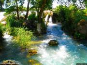 Tarsus Şelalesi