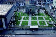 Amasya Müzesi