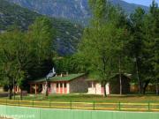 Bartın Küre Dağları Milli Parkı