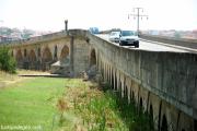 Ergene Köprüsü