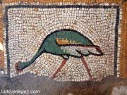 Hadrianapolis Antik Kenti