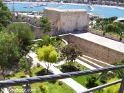 Çeşme Kalesi ve Müzesi