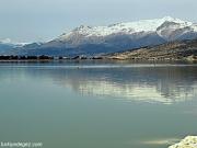 Avlan Gölü